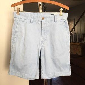 Vineyard Vines Men's Shorts